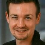 Mathias Thau