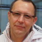 Thomas Kazmierczak