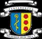 Fanfarenzug Rielasingen-Arlen 1962 e.V.