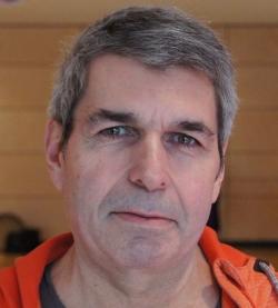 Andreas Singer