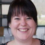 Kerstin Schorpp